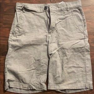 Old navy, boys, walking shorts